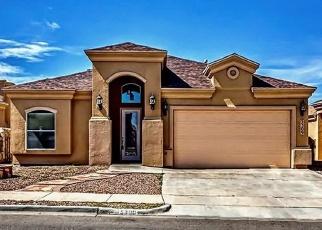 Casa en Remate en El Paso 79934 JACK MARCUS DR - Identificador: 4363459765
