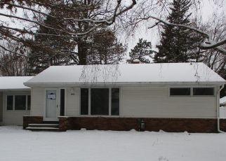Casa en Remate en Saint Paul 55113 HAMLINE AVE N - Identificador: 4363464575