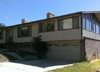 Casa en Remate en Springville 84663 E 440 N - Identificador: 4363546925