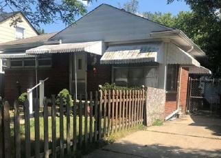 Casa en Remate en Detroit 48228 WARWICK ST - Identificador: 4363556101