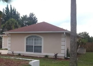 Casa en Remate en Navarre 32566 SANDSTONE ST - Identificador: 4363561810