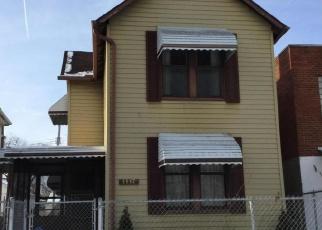 Casa en Remate en Columbus 43201 MICHIGAN AVE - Identificador: 4363583709