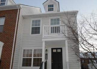 Casa en Remate en Reynoldsburg 43068 LORIMAR DR - Identificador: 4363584129