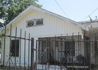 Casa en Remate en San Antonio 78237 MORAIMA ST - Identificador: 4363591144