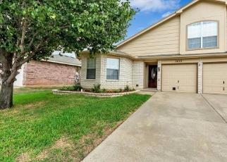 Casa en Remate en Hurst 76053 FOUNTAIN PKWY - Identificador: 4363619168