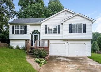 Casa en Remate en Flowery Branch 30542 MEMORY LN - Identificador: 4363630566