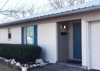 Casa en Remate en Burleson 76028 LYNNEWOOD AVE - Identificador: 4363635834