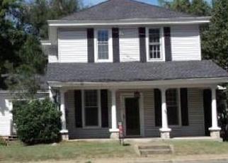 Casa en Remate en Lewisburg 37091 W COMMERCE ST - Identificador: 4363661669