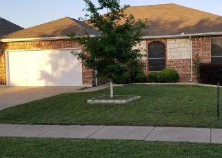Casa en Remate en Crowley 76036 HIRTH DR - Identificador: 4363748380