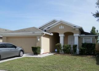 Casa en Remate en Riverview 33578 SOARING EAGLE DR - Identificador: 4363754509