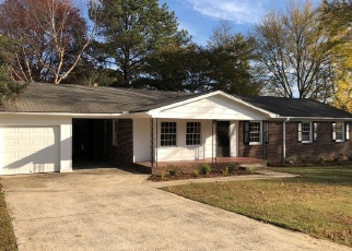 Casa en Remate en Greenville 29615 DAGENHAM DR - Identificador: 4363799628