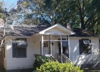 Casa en Remate en North Charleston 29405 E SURREY DR - Identificador: 4363810583