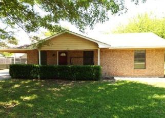 Casa en Remate en Kemp 75143 W 14TH ST - Identificador: 4363834219