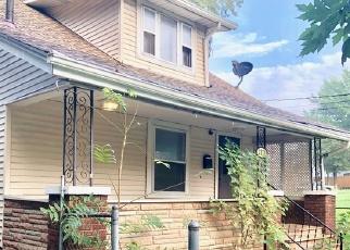 Casa en Remate en Akron 44314 9TH ST SW - Identificador: 4363933651
