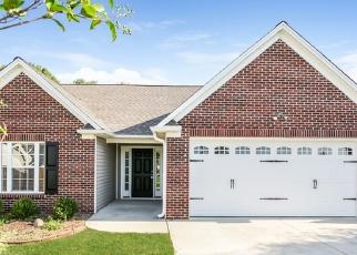Casa en Remate en Winston Salem 27127 TRILLIUM LN - Identificador: 4363957741