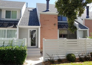 Casa en Remate en Midvale 84047 E ESSEX COURT WAY - Identificador: 4364028688