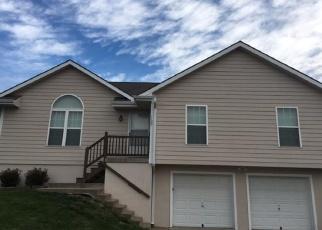 Casa en Remate en Smithville 64089 CONEFLOWER ST - Identificador: 4364041383