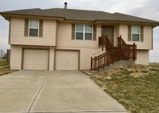 Casa en Remate en Smithville 64089 VIOLA ST - Identificador: 4364042259