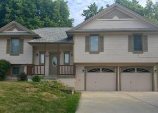 Casa en Remate en Smithville 64089 MESA DR - Identificador: 4364044897