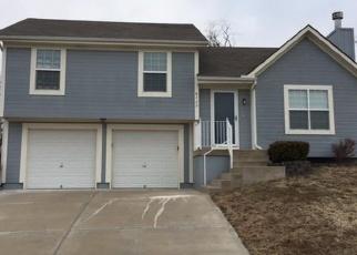 Casa en Remate en Kansas City 64157 NE 116TH ST - Identificador: 4364045324