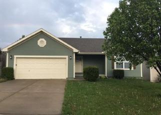 Casa en Remate en Kansas City 64157 N LEWIS AVE - Identificador: 4364047972