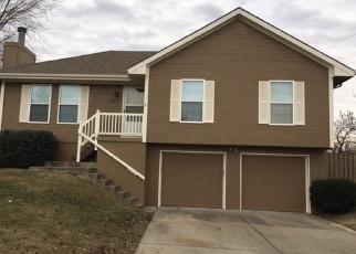 Casa en Remate en Kearney 64060 E 15TH ST - Identificador: 4364052330