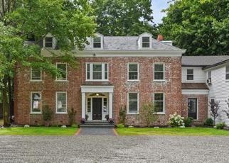 Casa en Remate en Mount Kisco 10549 CHESTNUT RIDGE RD - Identificador: 4364066344