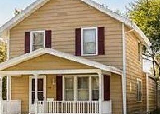 Casa en Remate en Columbus 43204 S WAYNE AVE - Identificador: 4364080817