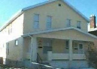 Casa en Remate en Columbus 43201 E STARR AVE - Identificador: 4364084308