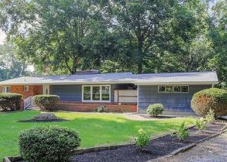 Casa en Remate en Lincroft 07738 HILL RD - Identificador: 4364110591