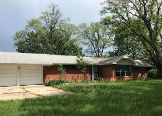 Casa en Remate en Excelsior Springs 64024 CAMERON RD - Identificador: 4364117145