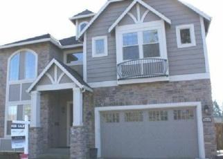 Casa en Remate en Tualatin 97062 SW ALABAMA ST - Identificador: 4364124604