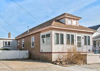 Casa en Remate en Wildwood 08260 W MAGNOLIA AVE - Identificador: 4364153510