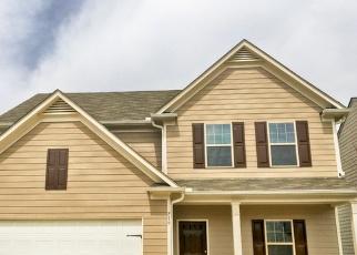Casa en Remate en Pendergrass 30567 INDEPENDENCE AVE - Identificador: 4364167974