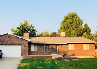 Casa en Remate en Layton 84041 S 775 E - Identificador: 4364199494