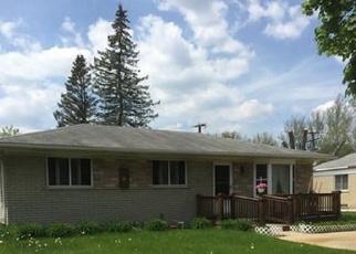 Casa en Remate en Livonia 48152 MERRIMAN RD - Identificador: 4364260369