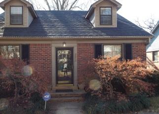 Casa en Remate en Little Rock 72207 STONEWALL RD - Identificador: 4364275258