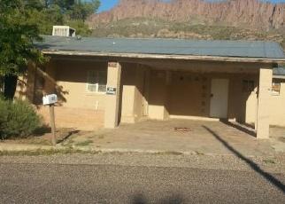 Casa en Remate en Superior 85173 S WESTERN AVE - Identificador: 4364276133