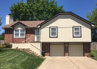 Casa en Remate en Lees Summit 64086 NE BRYCO DR - Identificador: 4364326508