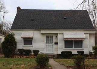 Casa en Remate en Detroit 48235 MONTROSE ST - Identificador: 4364348407