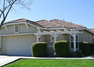 Casa en Remate en West Sacramento 95691 POPPY ST - Identificador: 4364390451
