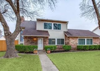 Casa en Remate en Richardson 75081 FORESTWOOD DR - Identificador: 4364432943