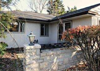 Casa en Remate en Columbus 43221 WELLESLEY DR - Identificador: 4364442124