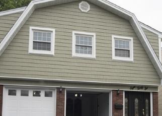 Casa en Remate en Linden 07036 LINDEGAR ST - Identificador: 4364449582