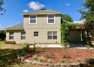Casa en Remate en Grand Island 32735 BISCAYNE GROVE LN - Identificador: 4364458335