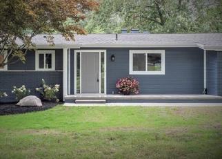Casa en Remate en Bloomfield Hills 48301 EASTMOOR RD - Identificador: 4364617316