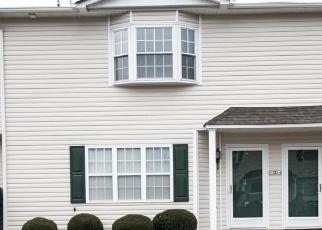Casa en Remate en Winterville 28590 VINEYARD DR - Identificador: 4364644473