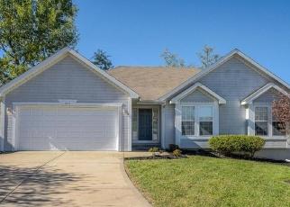 Casa en Remate en Smithville 64089 NE 157TH TER - Identificador: 4364647992