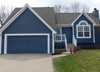 Casa en Remate en Kansas City 64158 NE 72ND TER - Identificador: 4364648866