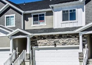 Casa en Remate en Lehi 84043 N 2150 W - Identificador: 4364653228